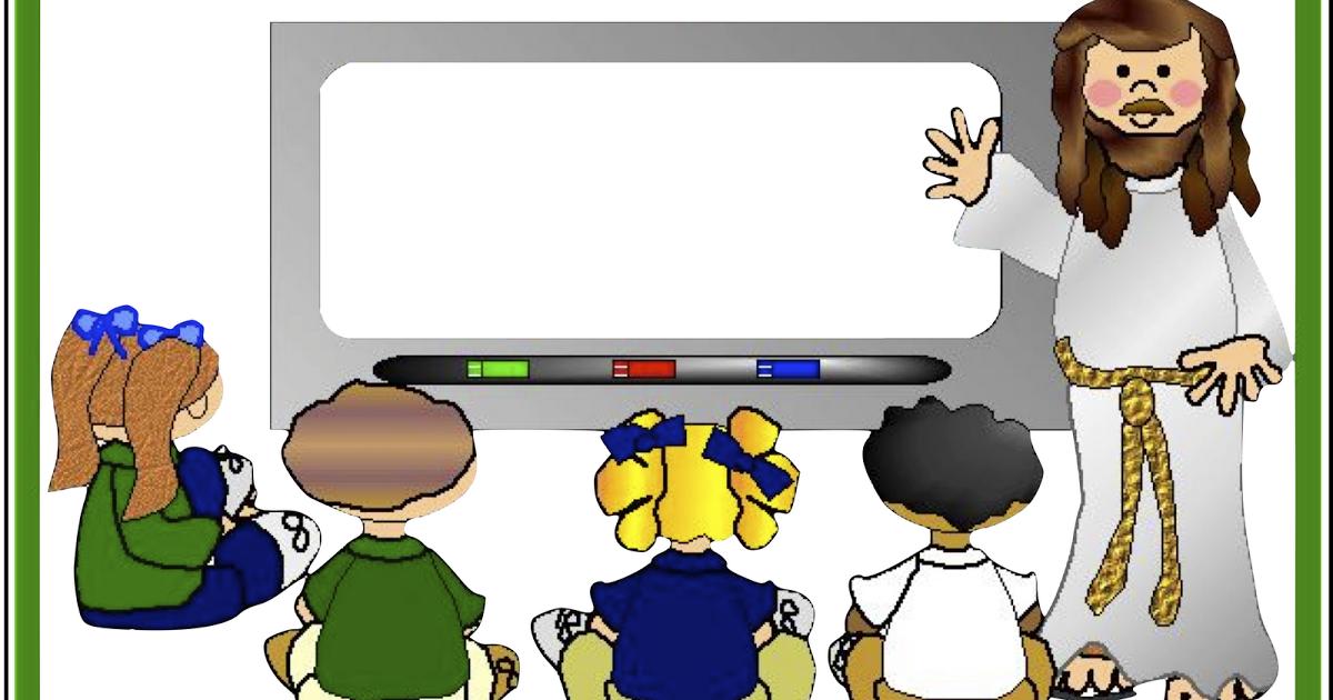 Charlotte's Clips and Kindergarten Kids: Smartboard Clipart Freebie.