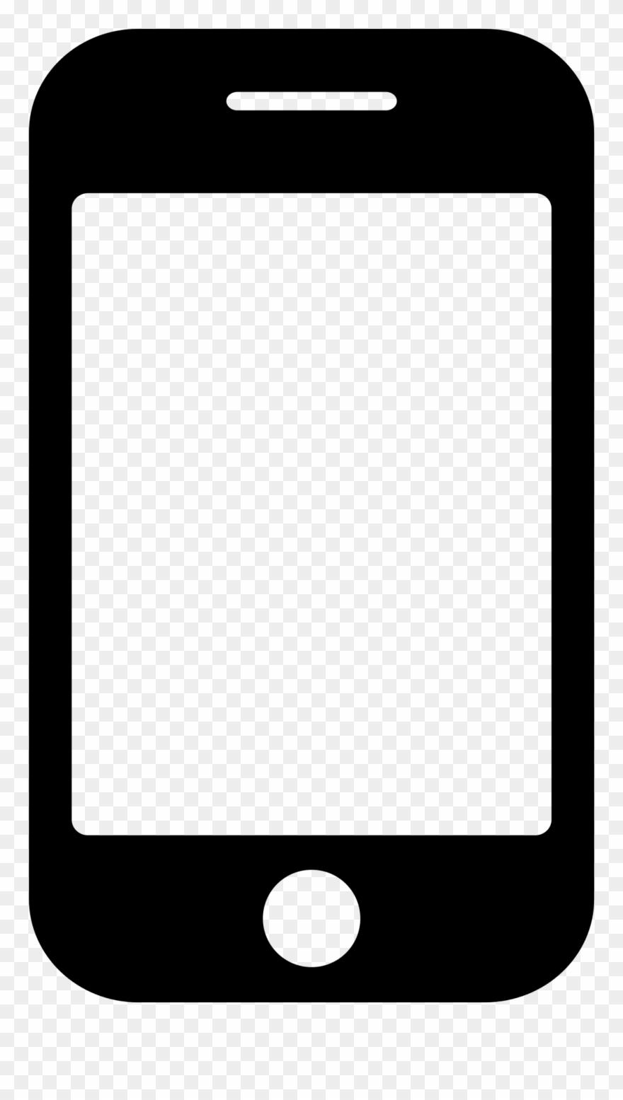 Smartphone Png 7, Buy Clip Art.