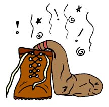 Free Stinky Cliparts, Download Free Clip Art, Free Clip Art.