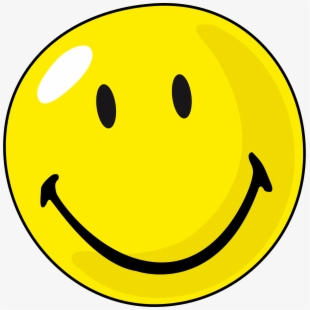 PNG Smile Face Cliparts & Cartoons Free Download.