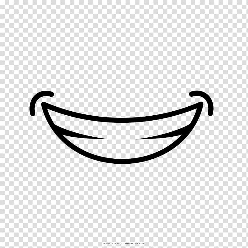 Drawing Smile Stick figure , smile transparent background.