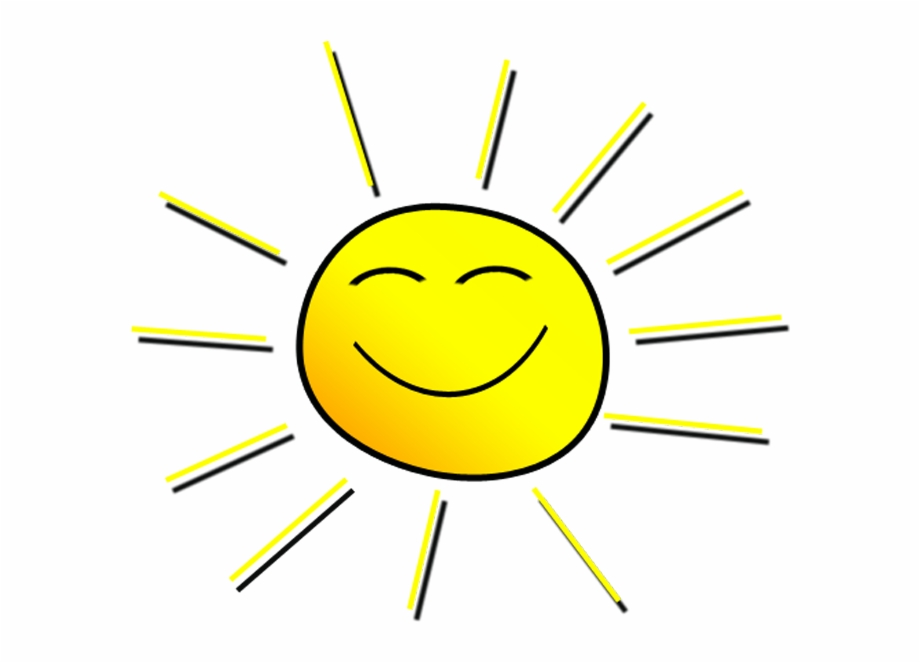 Image Royalty Free Library Free Cliparts Smiley Download.