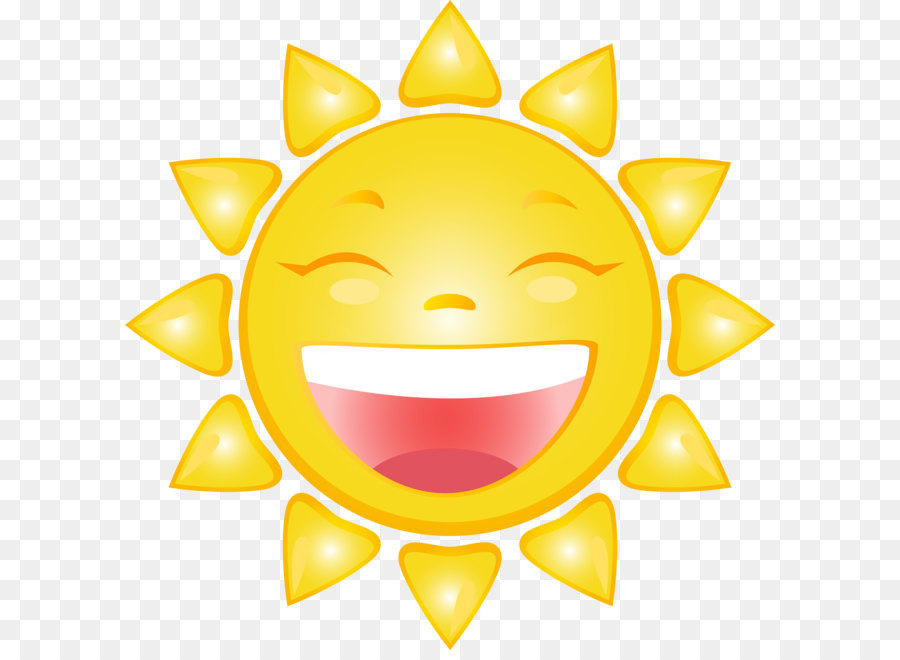 Sun Icon png download.