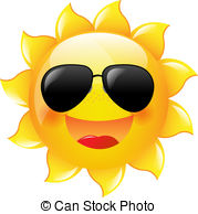 Smiling sun Vector Clip Art Royalty Free. 7,258 Smiling sun.