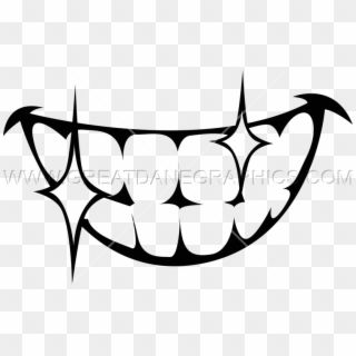 Free Smiling Teeth Png Transparent Images.