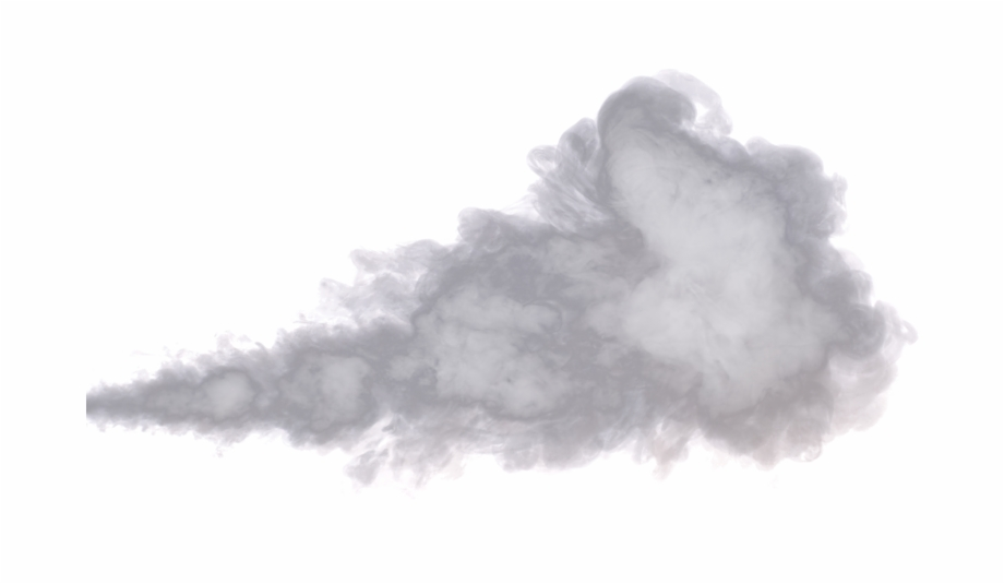 Download Free Png Image Smoke Transparent Background.