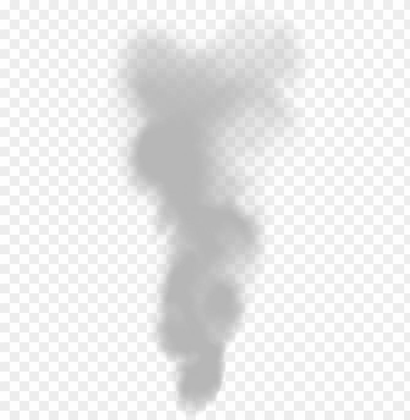 smoke clipart transparent PNG image with transparent.