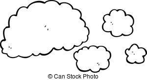 Cloud of smoke Illustrations and Clipart. 3,766 Cloud of smoke.