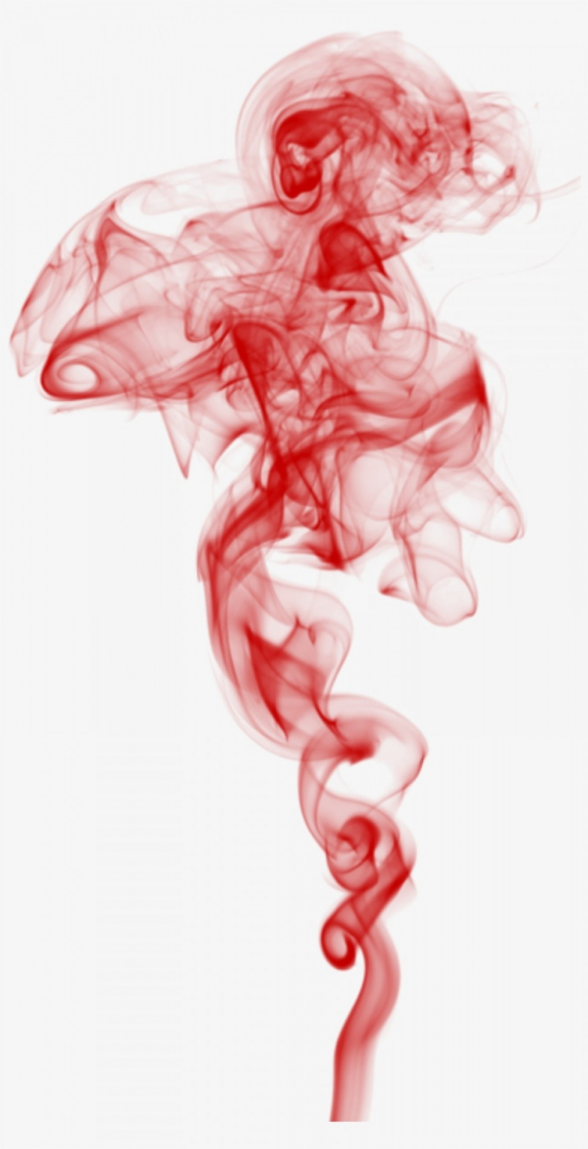 Png Effect Transparent Dark Smoke Clipart A.