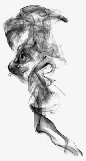 Smoke Effect PNG, Transparent Smoke Effect PNG Image Free.