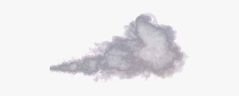 Graphic Stock Smoke Clipart Transparent.