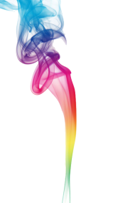 color smoke png hd clipart Transparent Background Image for.