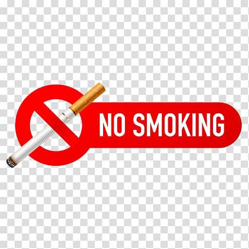 No smoking sign illustration, Smoking ban , No smoking.