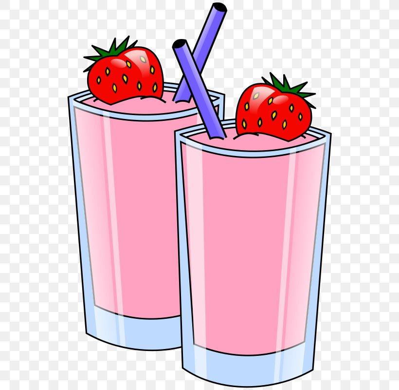 Smoothie Milkshake Juice Health Shake Clip Art, PNG.