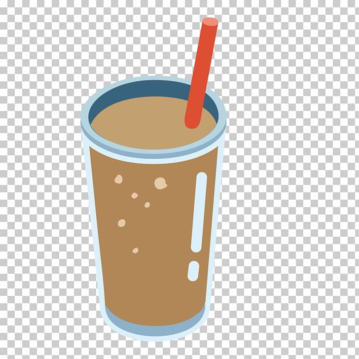 Milkshake Juice Tea Smoothie Soft drink, Food & Drink PNG.