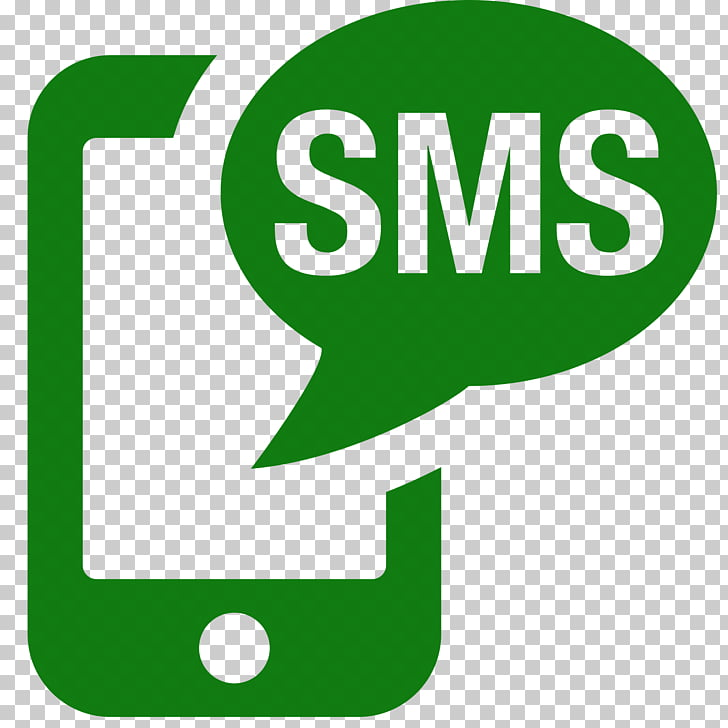 IPhone SMS Computer Icons Text messaging , sms PNG clipart.