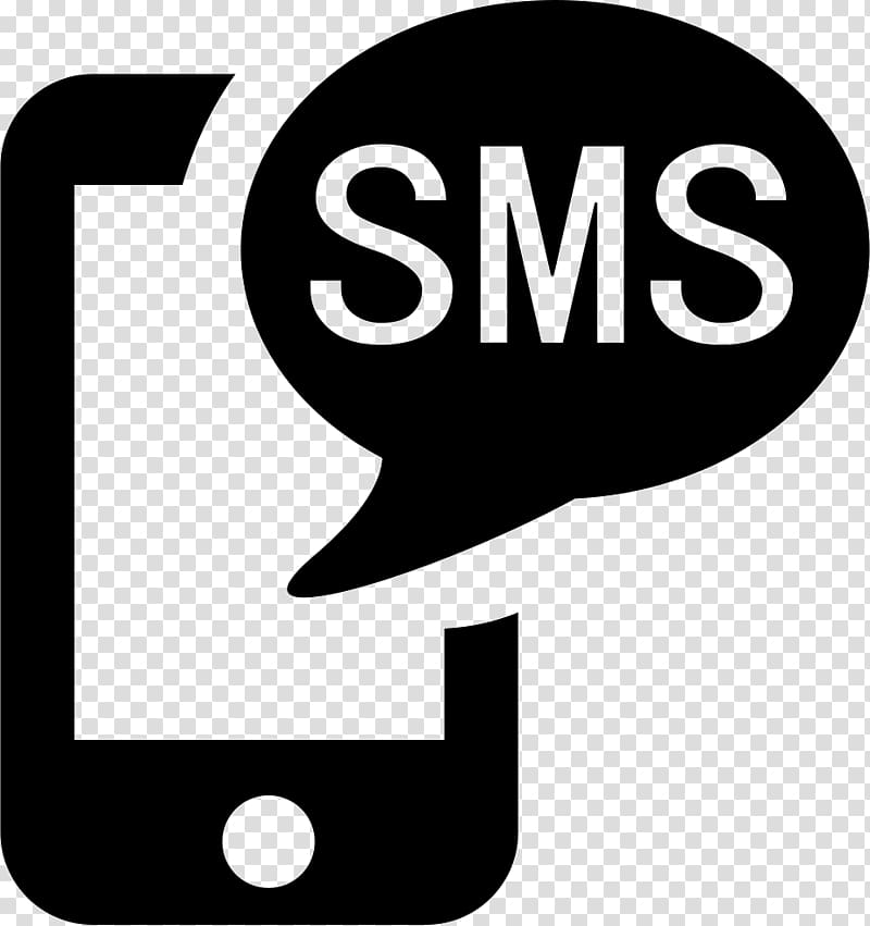 SMS Text messaging Computer Icons iPhone, message.