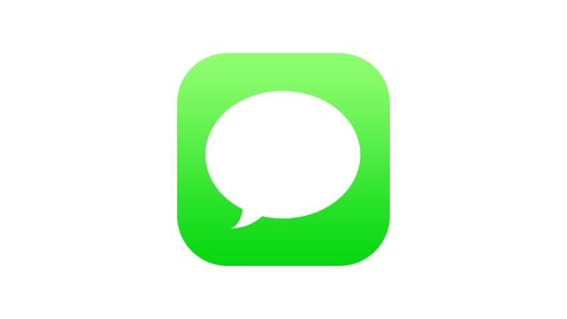 How to transfer text messages from iPhone to Mac, PC or another.
