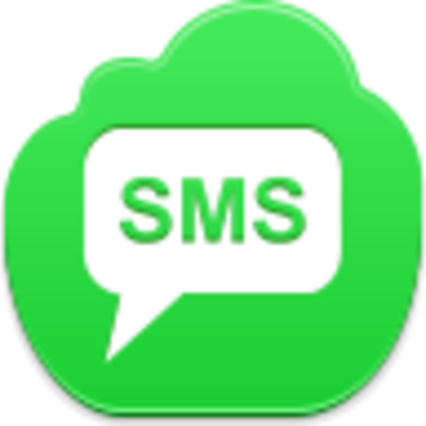 Free SMS Server Cliparts, Download Free Clip Art, Free Clip.