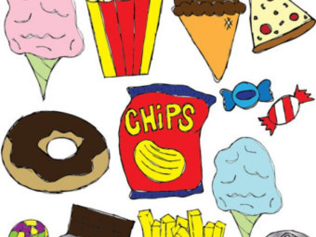 Kindergarten Snack Cliparts Free Download Clip Art.