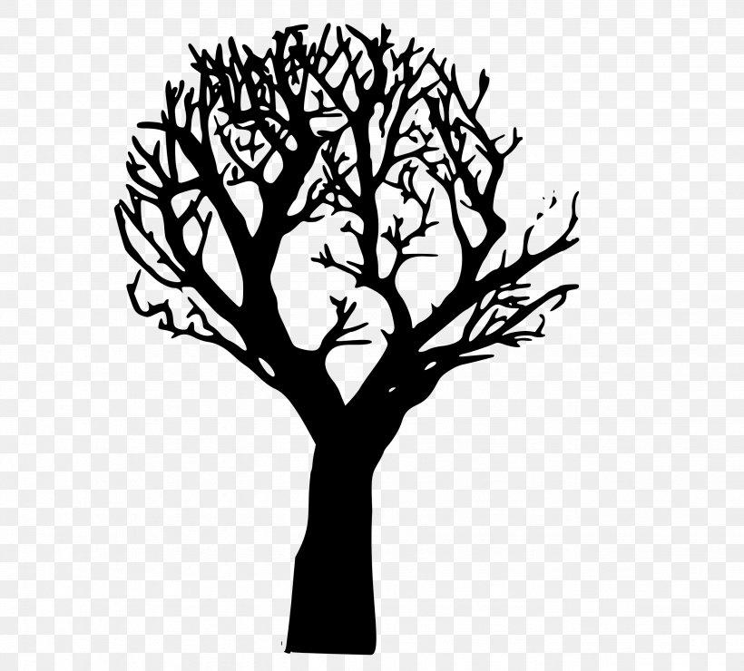 Drawing Tree Snag Clip Art, PNG, 2659x2400px, Drawing, Art.