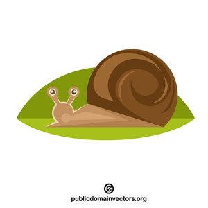 54 snail clip art free.