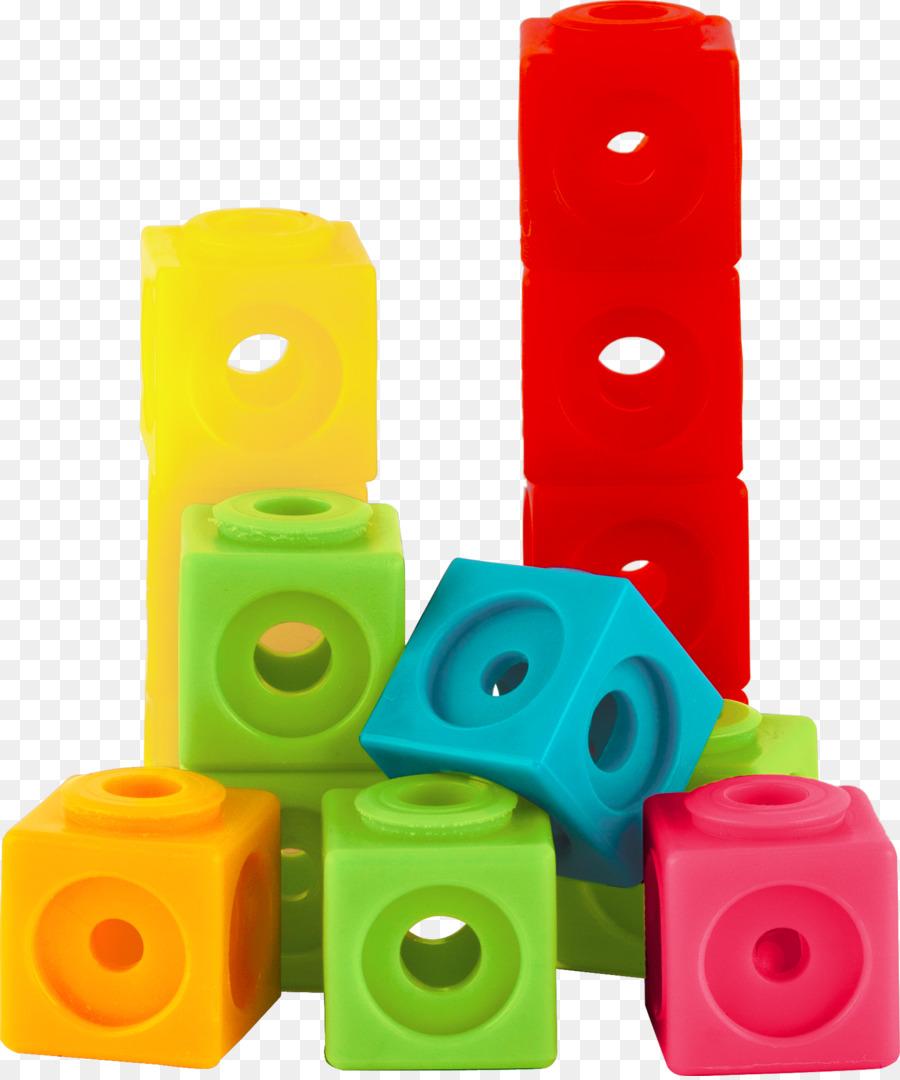 snap cubes transparent clipart Snap Cubes Mathematics.
