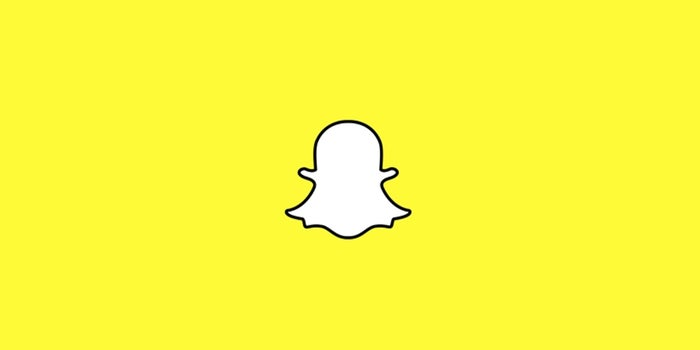 Here\'s Why Smart Marketers Are Already Mastering Snapchat.
