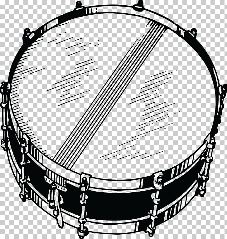 Snare Drums Percussion , drum PNG clipart.