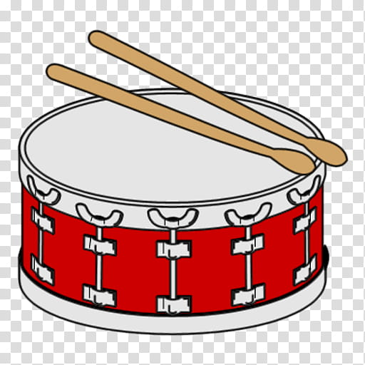 Drum Drum, Snare Drums, Drum Kits, Percussion, Drum Roll.