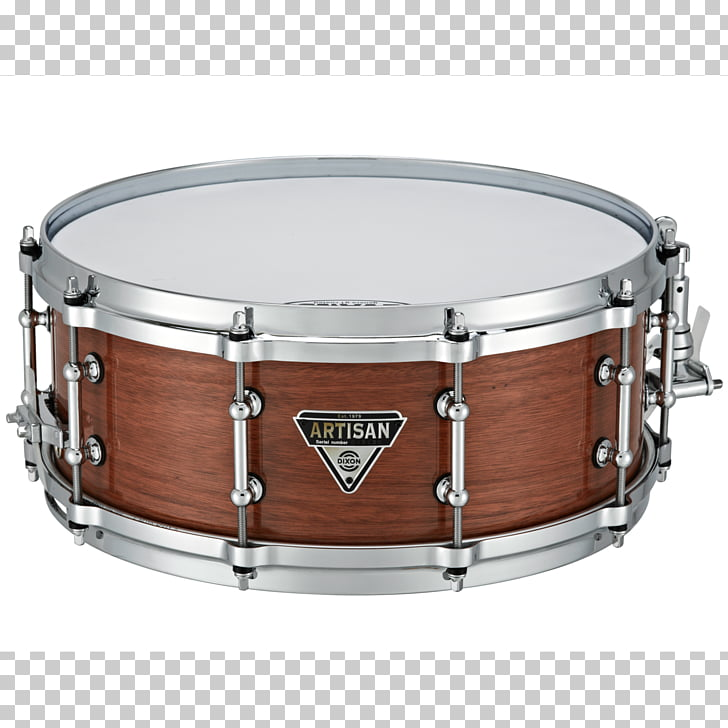 Snare Drums Musical Instruments Ludwig Drums, drum PNG.