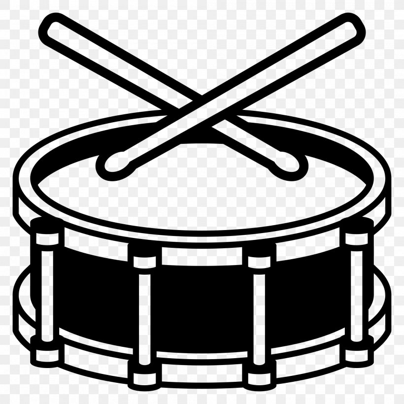 Drum Sticks & Brushes Snare Drums Clip Art Drum Kits, PNG.