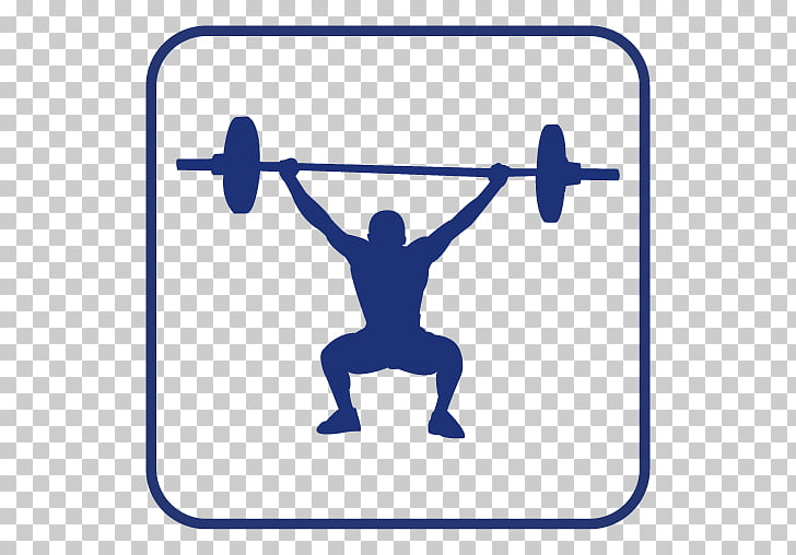 Olympic weightlifting Weight training Snatch, others PNG.