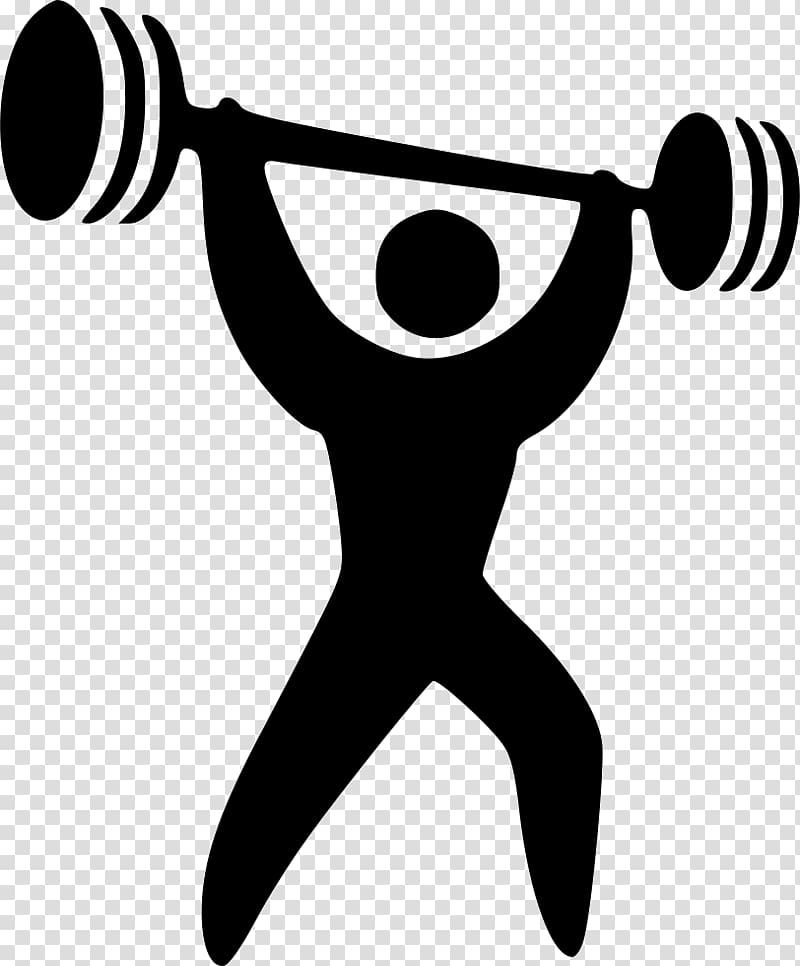Dumbbell Olympic weightlifting Barbell Fitness Centre Snatch.