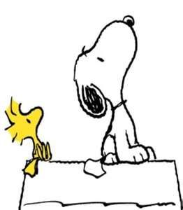 Free Snoopy Cliparts, Download Free Clip Art, Free Clip Art.