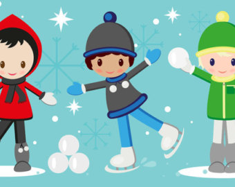 Free Snow Day Cliparts, Download Free Clip Art, Free Clip.