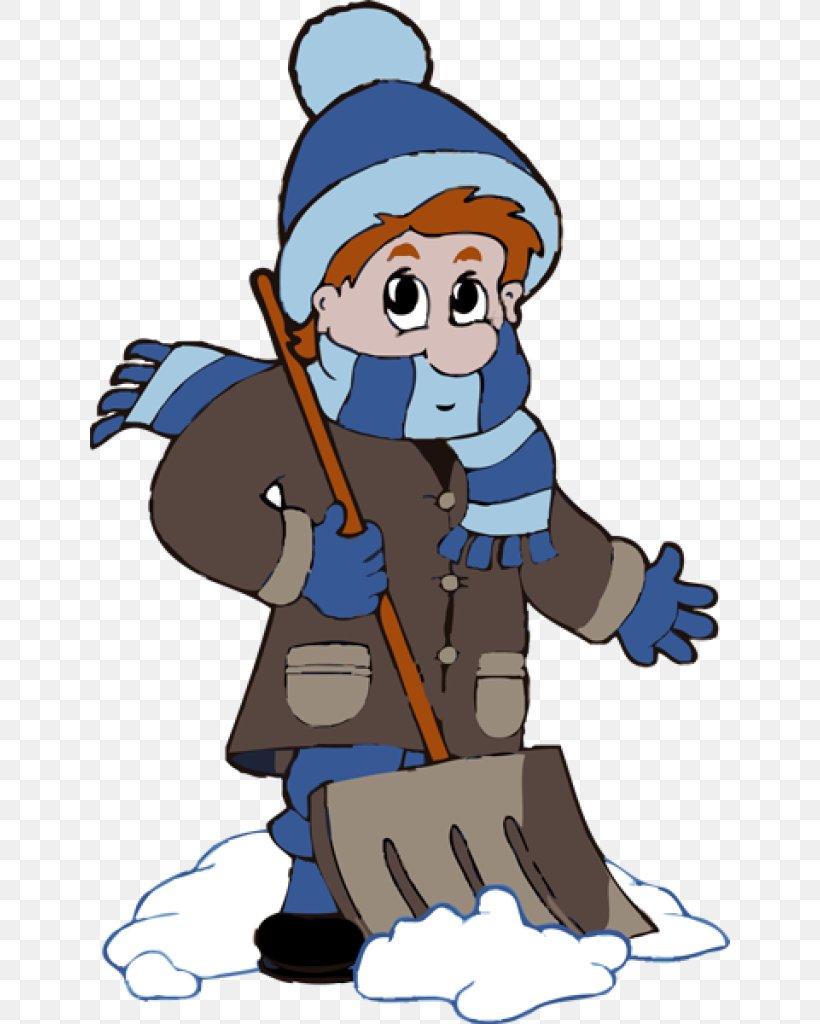 Snow Shovel Clip Art, PNG, 640x1024px, Snow Shovel, Art.