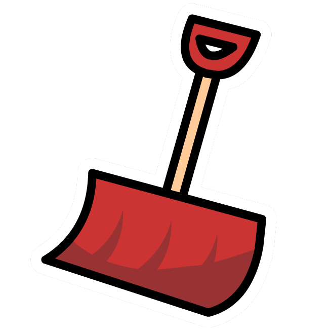 Free Snow Shovels Cliparts, Download Free Clip Art, Free.