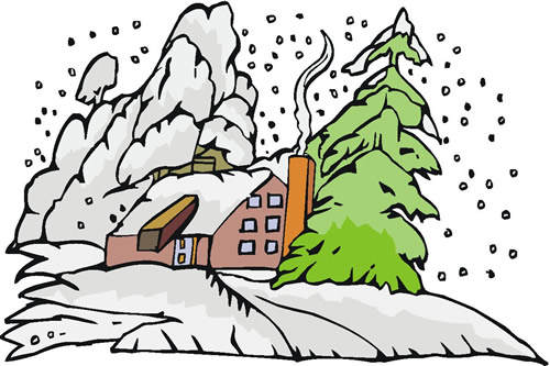 Free Snow Blizzard Cliparts, Download Free Clip Art, Free.