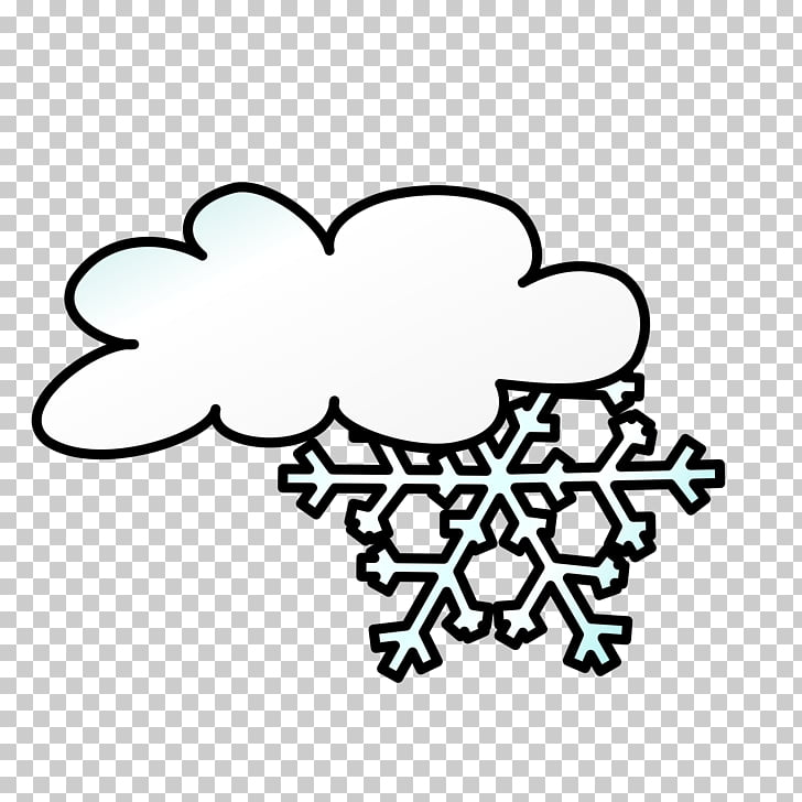 Winter storm Blizzard Snow , storm PNG clipart.