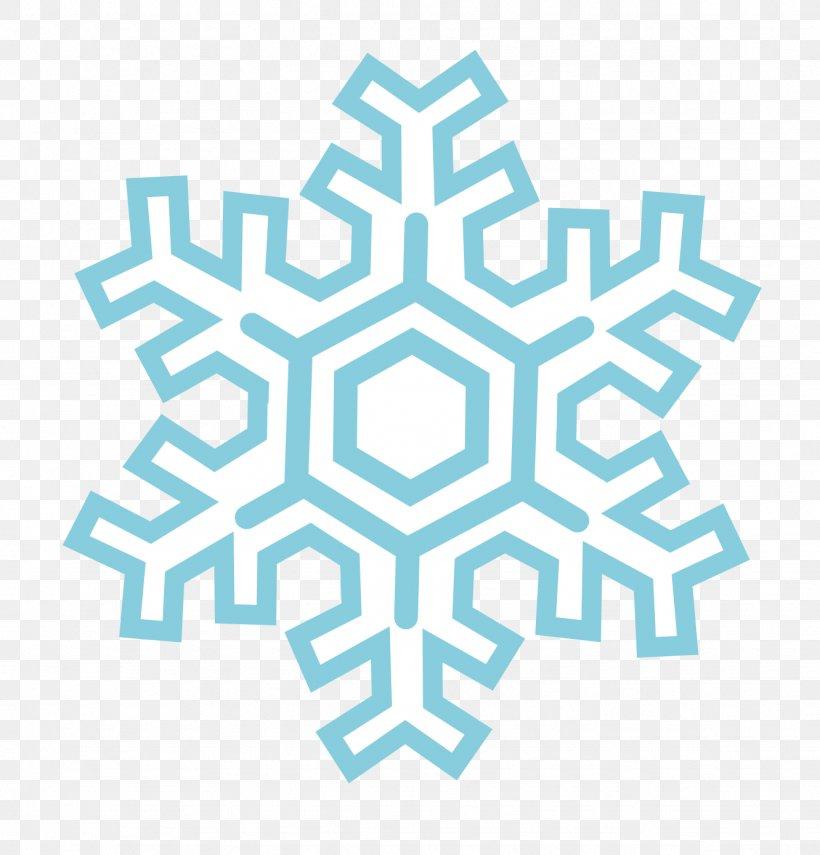 Snowflake Free Content Clip Art, PNG, 1331x1389px, Snowflake.