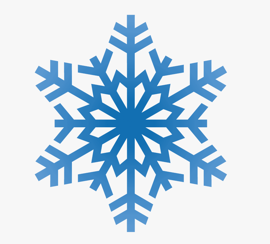 Winter Weather Clipart.