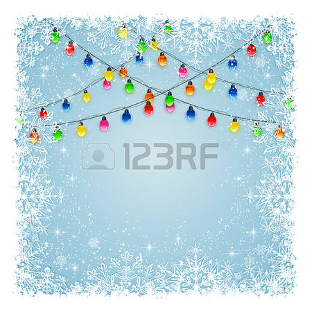 23,643 Snowflake Border Stock Illustrations, Cliparts And Royalty.