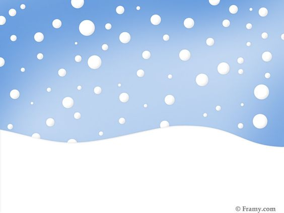 Snow pictures, Snow and Clip art on Pinterest.