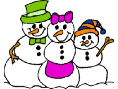 Free Snowman Family Clipart, Download Free Clip Art, Free.
