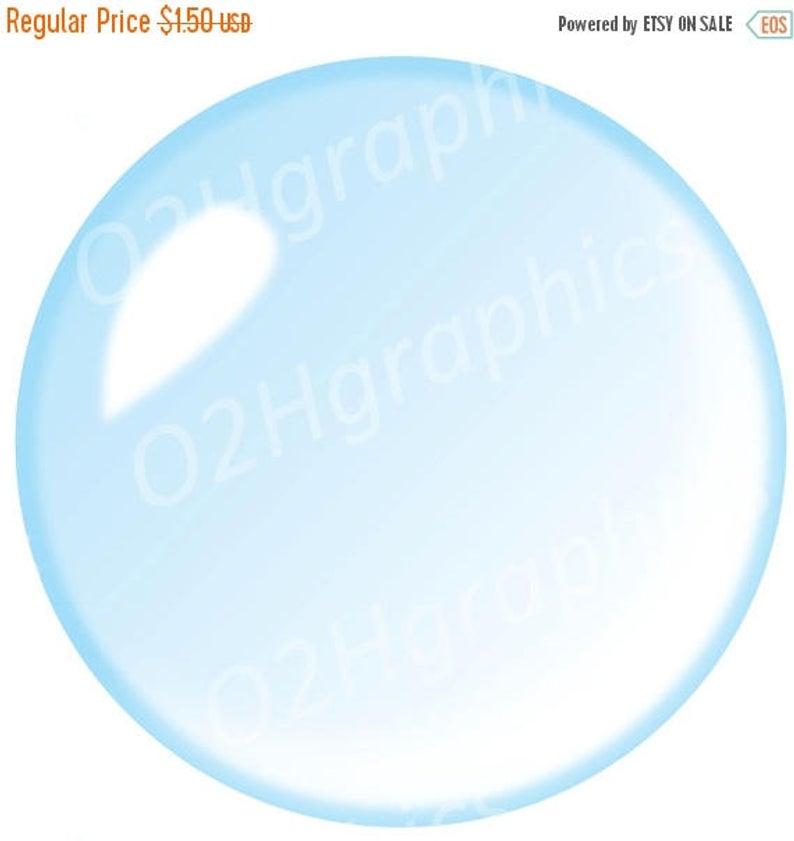 NOV 20% SALE Bubble Clipart, Soap Bubble Clip Art, Vector Clipart, Digital  Scrapbooking, Graphic Artwork, PNG & Jpeg, Digital Clipart, Comme.