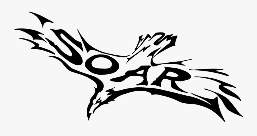 Soar Eagle Clip Art , Free Transparent Clipart.