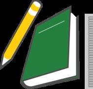 Educação Clip Art Baixar 145 clip arts (Página 1 ).