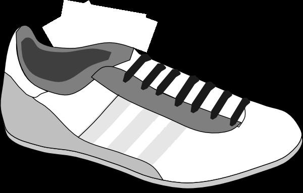 Soccer Gear Cliparts.