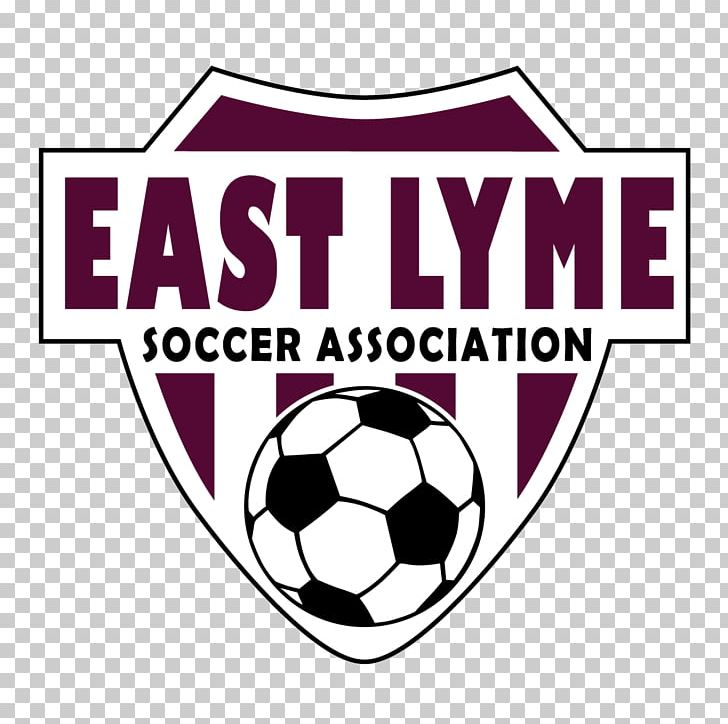 East Lyme Salem Football News Sport PNG, Clipart, Area.